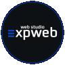 expweb